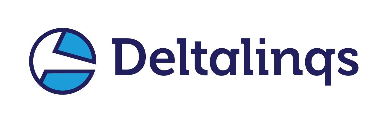 Logo Deltalinqs_RGB.jpg