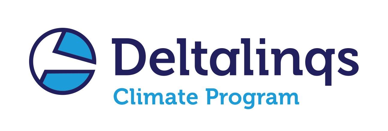 Logo Deltalinqs_ClimateProgram_RGB.jpg
