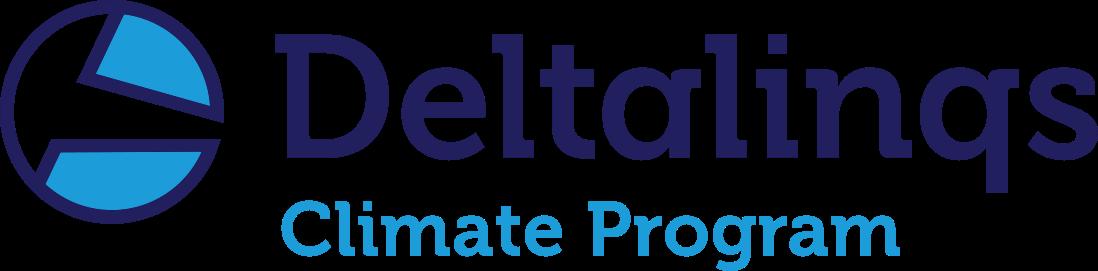 Logo Deltalinqs_ClimateProgram_RGB.png
