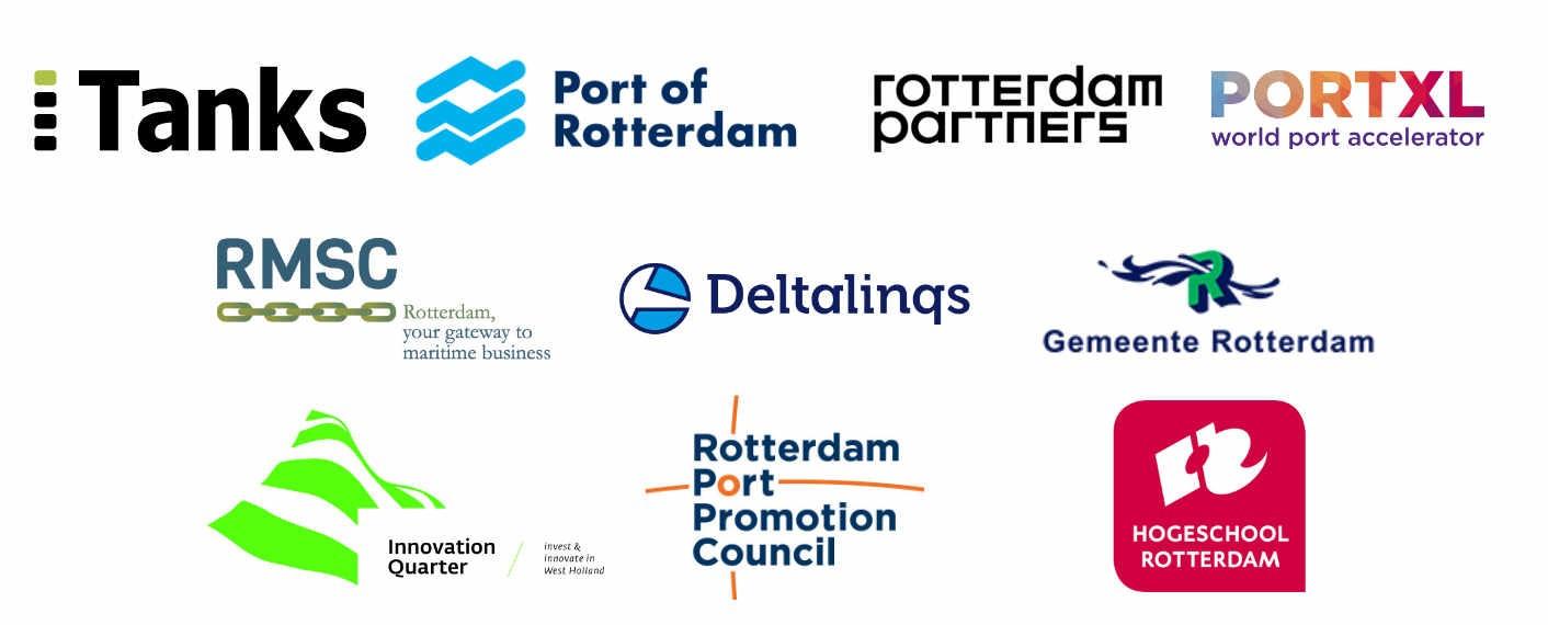 20190906_Banner partners.jpg