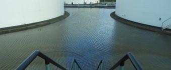 20200528_W_Arcadis-water tanks.jpg