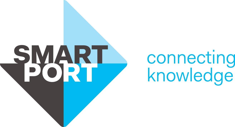 SMARTPORT_LogoPayoff_RGB_POS.jpg