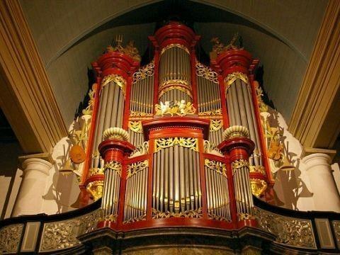 Orgelweek.jpg