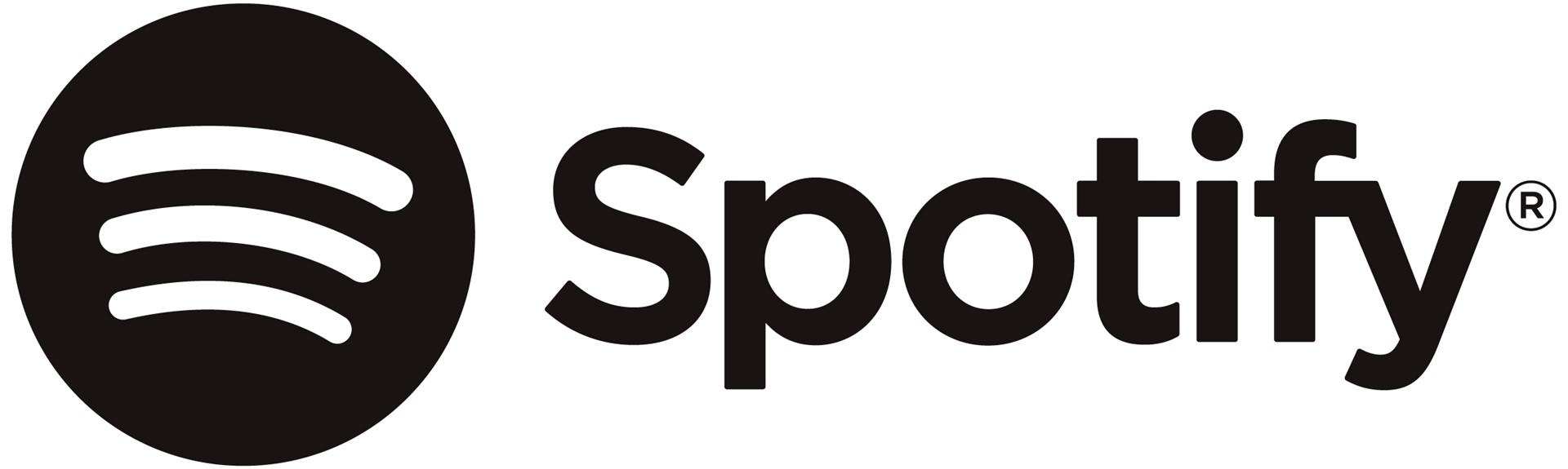 Logo Spotify.jpg