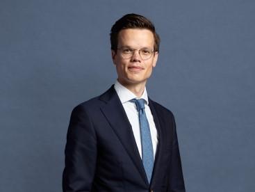 30-7 Buitengewoon lid AKD Benelux Lawyers aan het woord - Erik Dans_klein.jpg