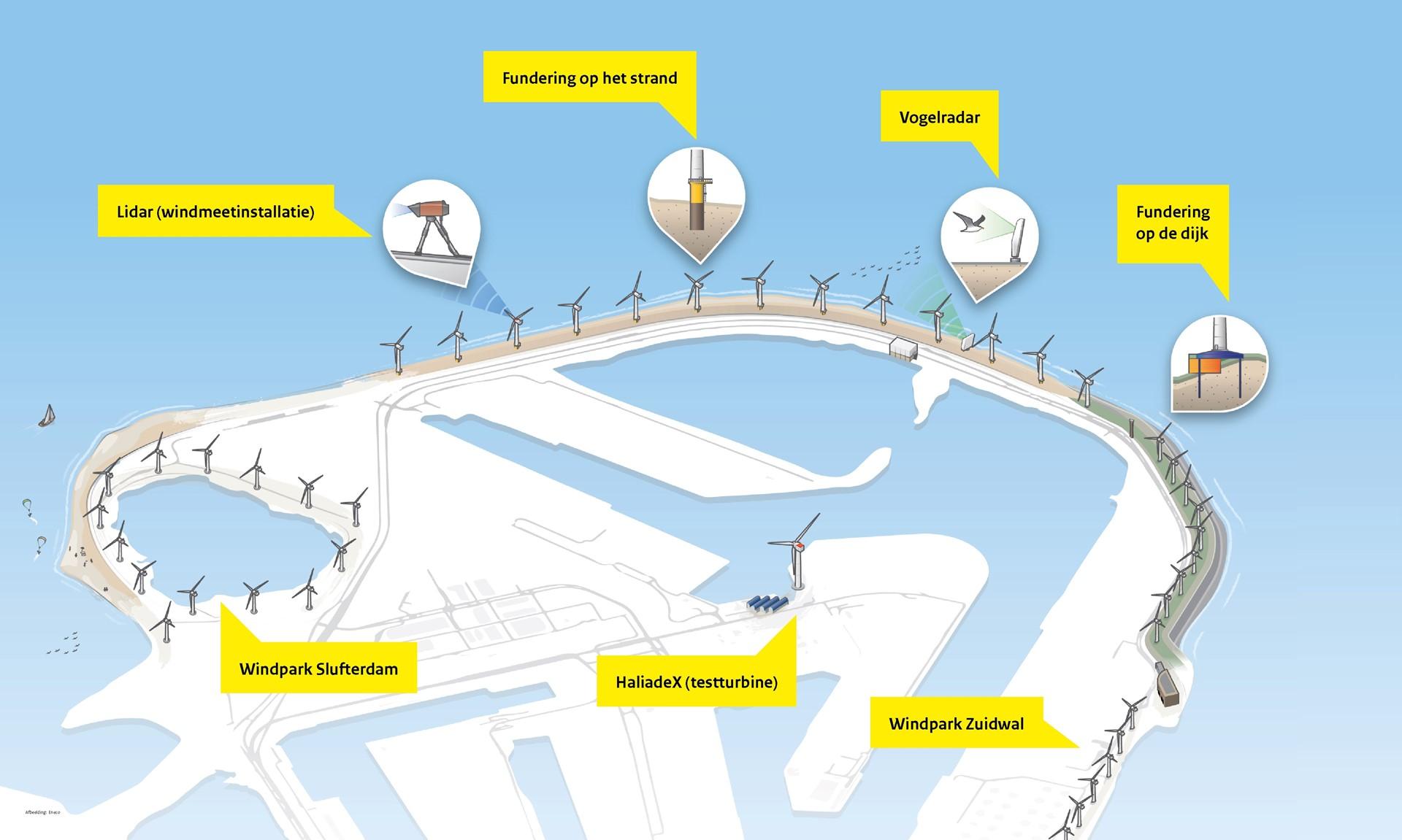20211013_Maasvlakte_WEB_V4.jpg